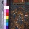 Colorstrip Detail