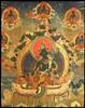 Detail of Image