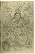 Teacher (Lama): Tangtong Gyalpo