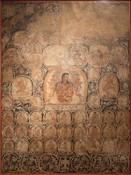 Indian Adept (siddha): Padampa Sangye