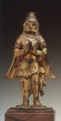 Garuda: (Hindu Religion)