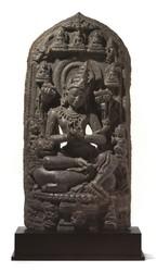 Manjushri (Bodhisattva & Buddhist Deity): Bodhisattva