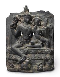 Shiva (Indian God)