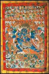 Samputa (Eight Pronouncements)