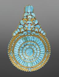 Miscellaneous: Jewelry