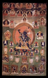 Padmasambhava: Totreng Tsal