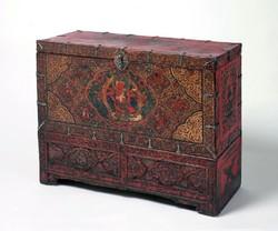 Miscellaneous: Furniture