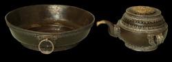 Ritual Object: Bowl
