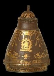 Ritual Object: Vase