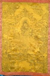 Avalokiteshvara (Bodhisattva & Buddhist Deity): Bodhisattva