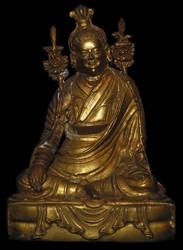 Teacher (Lama): Jigme Lingpa