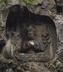 Prajnaparamita (Buddhist Deity): White (Panjara Tantra)