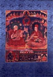 Teacher (Lama): Konchog Gyaltsen, Muchen Sempa Chenpo