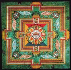 in search of the medicine buddha pdf
