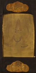 Chakrasamvara (Buddhist Deity)