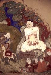 Indian Adept (siddha): Chaurangipa
