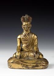 Teacher (Lama): Shamarpa