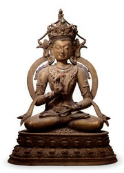 Amoghasiddhi Buddha: Buddha