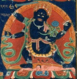 http://imageserver.himalayanart.org/fif=fpx/59743.fpx&obj=iip,1.0&hei=262&cvt=jpeg