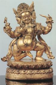buddhist deity parnashavari healing deity main page