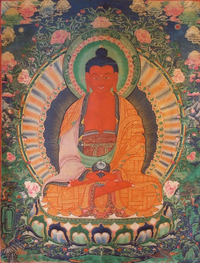 https://www.himalayanart.org/images/items/resized/535px/5/0/0/50071.jpg