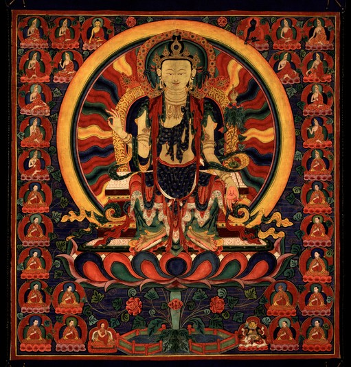 buddhism in the united states essay Theravada and mahayana buddhism essays - there are many interpretations of core teachings in japan, russia to the united states have practitioners of buddhism.